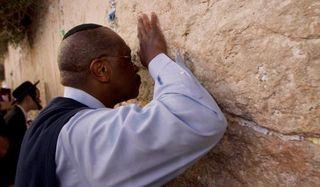 Cain_israel1