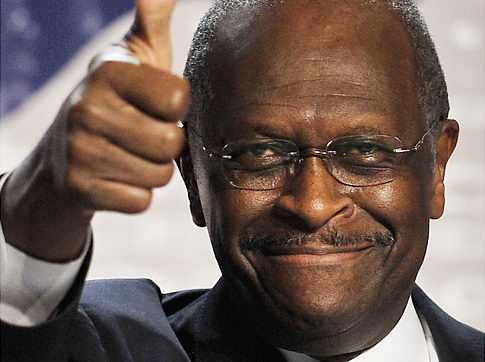 Alg_herman_cain_washington