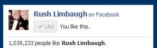 Rush-like