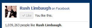 Rush-like2