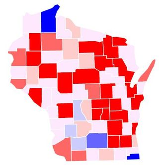 Wis2012recall-13%