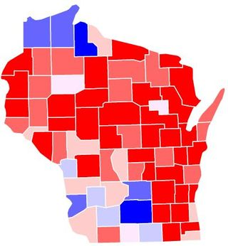 Wis2012recall-41%