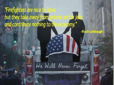 RushFirefighterQuote