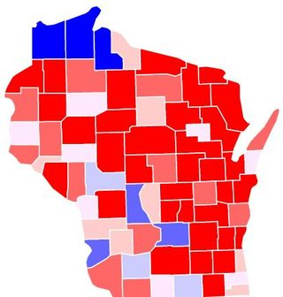 Wis2012recall-28%