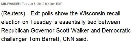 CNN-wis