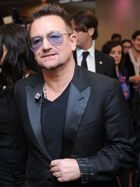 20-Richest-Artists-Bono