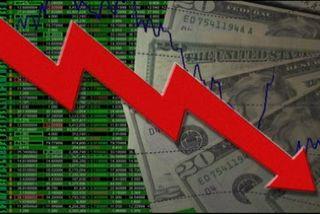 Economic-Collapse-in-Progress