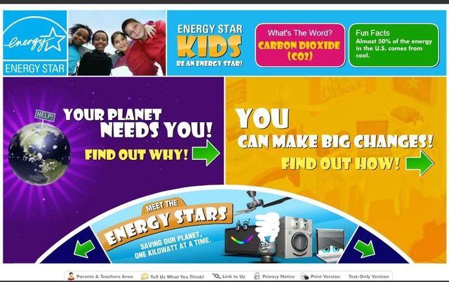 EnergyStar1