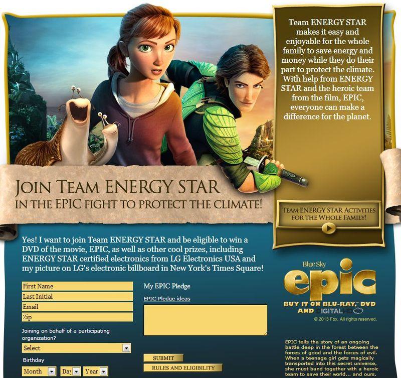 EnergyStar3