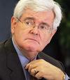 Gingrich0315